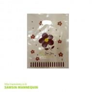 PE30 [브라운꽃 100장] 새제품-092315