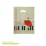 PE30 [피아노_100장] 새제품- 092409