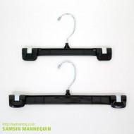 (samsin4)수출용집게 [50개 묶음]-1118