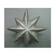 별 다보 - 1141