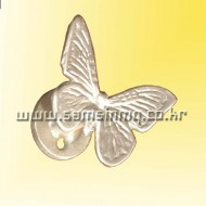나비 다보(알루미늄) -1153