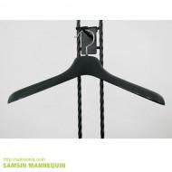 samsin4) M460 [200개묶음] -1293