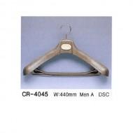 (주문품)CR-4045