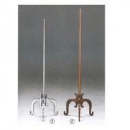 알루미늄 삼발이-1459