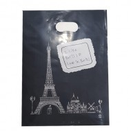 PE30-에펠탑(새제품입니다)250장묶음-20060421