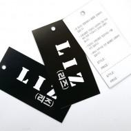 (z)주문택샘플-스노우지75807