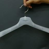 원색 인쇄용 옷걸이-493(전화 주문품)
