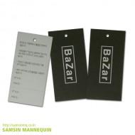 주문택샘플-앨범지65804[Bazar]