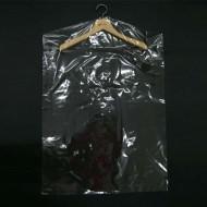 PP 옷을 씌우는 포리백 사이즈별-0641651