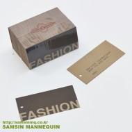 [기성택] samsin6) 111 패션-먹음영 [4팩묶음]-38973