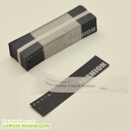[기성택] samsin12) 이중택-디자인패션 [3팩묶음]-59423