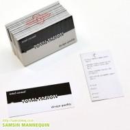 (z)흑백반전-토탈패션 [9팩묶음]-524582