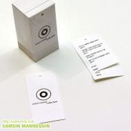 [기성택] samsin12) 타켓-토탈 캐주얼 패션 [5팩묶음]-245210