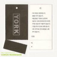 (z)주문택샘플-앨범지65812