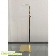 금장 가방걸이-53603